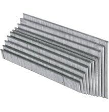 Truper szög 20 mm 5000 db, szögbelövőhöz
