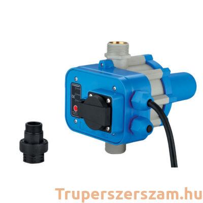 Presscontrol áramláskapcsoló EPC1
