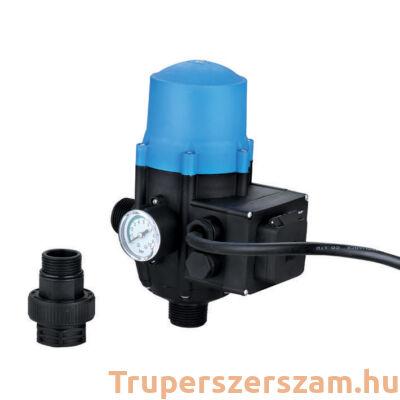 Presscontrol áramláskapcsoló EPC2