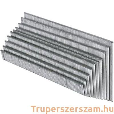 Truper szög 50 mm 5000 db, szögbelövőhöz