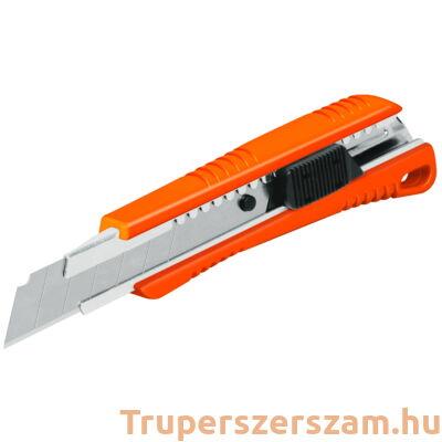 Törhető pengés kés