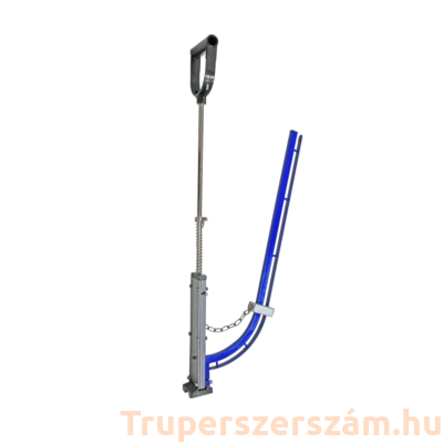 Tacker tüske tűzőgép 16*40mm, 20*60mm