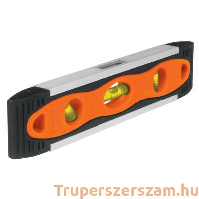 Truper Vízmérték NTX-9