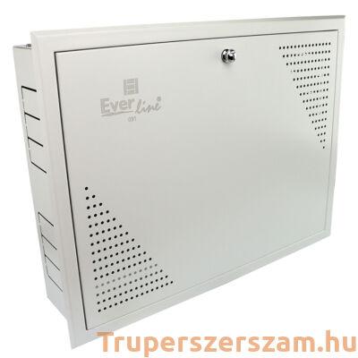 Osztószekrény /elosztó doboz 1000*450*140*/170