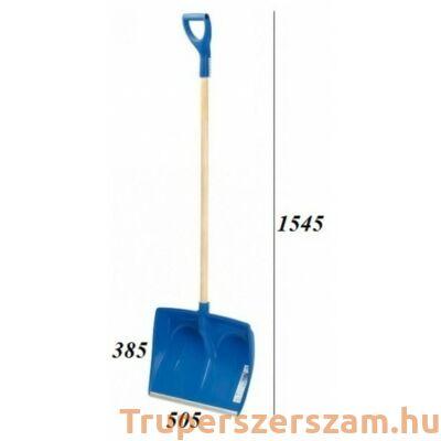 Hólapát - 50 cm