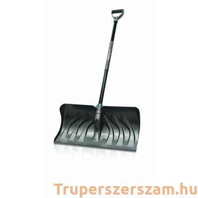 Truper hólapát - 61 cm (PPY-24)