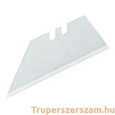 PVC-vágó kés penge