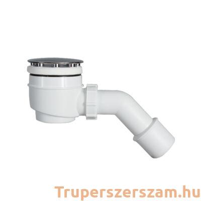 Zuhanytálca szifon 50 mm